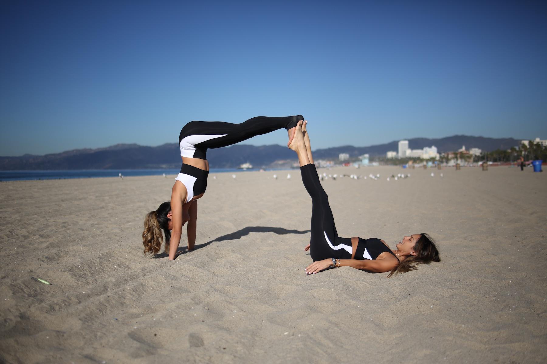 handstand-1